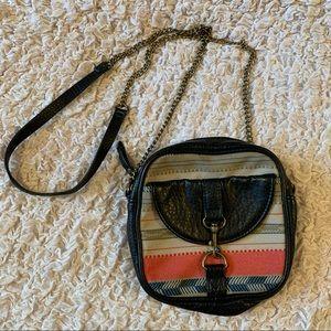 Dakine | Crossbody Bag